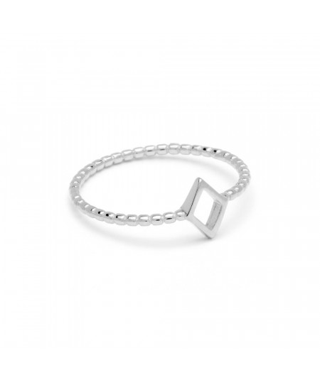 Pendientes plata largos para novia con circonitas - PL23121-P-CI