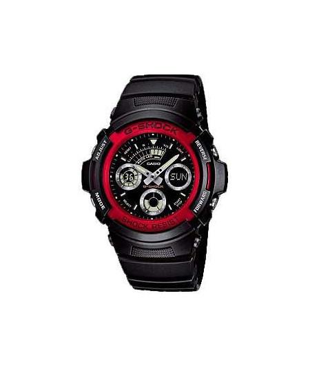 Reloj Marea, B54009-1, mujer, acero chapado - B5400901