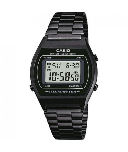 Reloj Marea, B54027-3, mujer, acero. - B54027-3