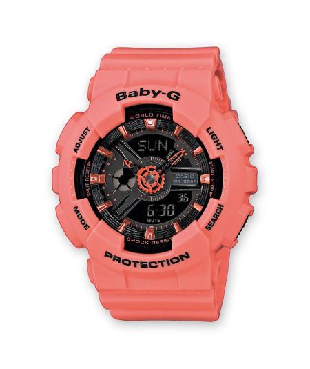 Reloj Tommy Hilfiger, 1710346, hombre, piel - 1710346