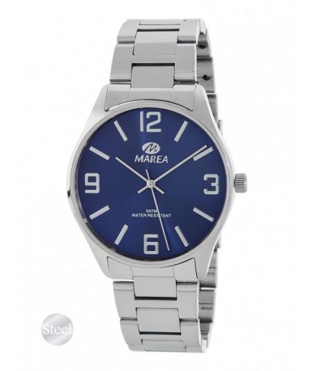 Reloj Viceroy 432853-55 - 432853-55