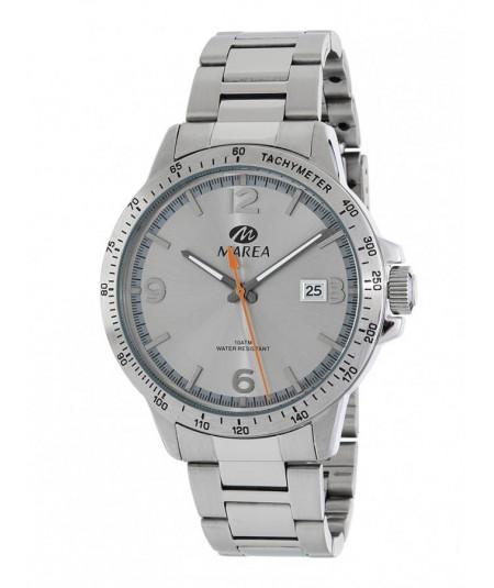 Reloj Viceroy 432853-75 - 432853-75