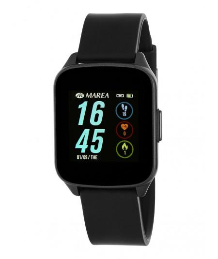 Reloj Radiant RA-160201 - RA-160201