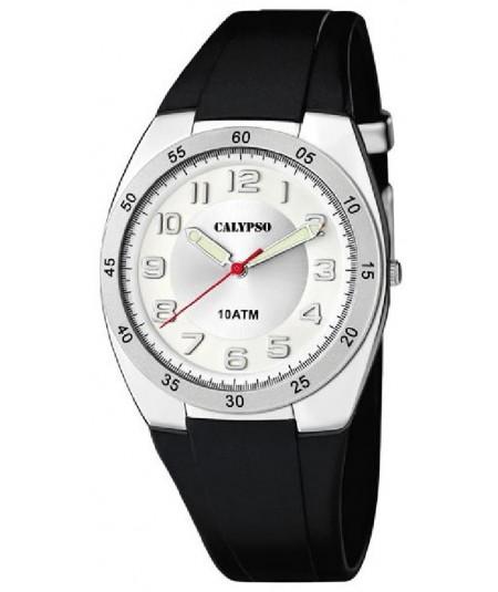 Reloj Radiant, New Honey, RA-196202, mujer, acero - RA-196202