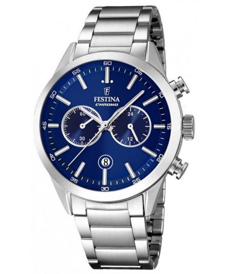 Reloj Radiant, New Honey, RA-196203, mujer, acero - RA-196203