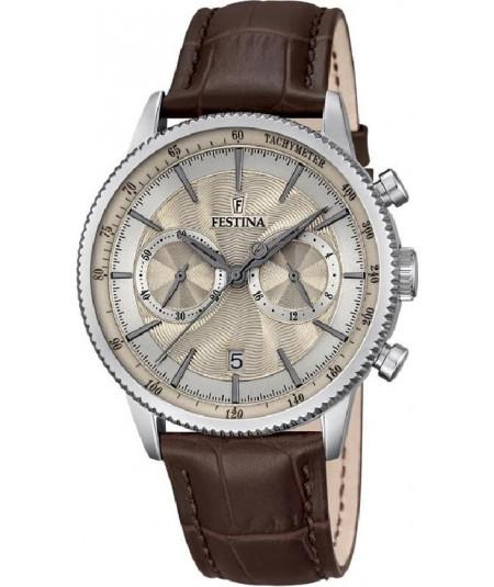 Reloj Radiant, New Glitter, RA-182204, mujer - RA-182204