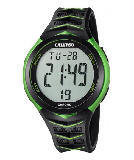 Reloj Radiant, New Black & White, RA-164601, mujer - RA-164601