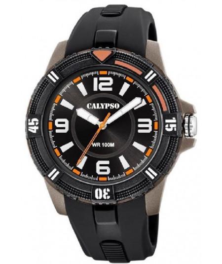 Reloj Radiant, New Black & White, RA-164604, mujer - RA-164604