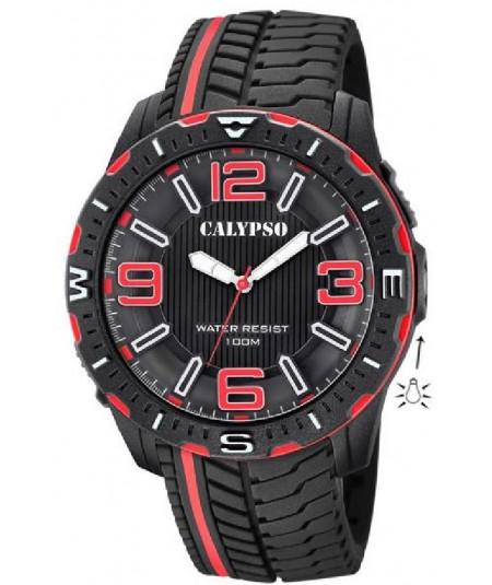 Reloj Radiant, New Sugar, RA-157203, mujer, carey - RA-157203