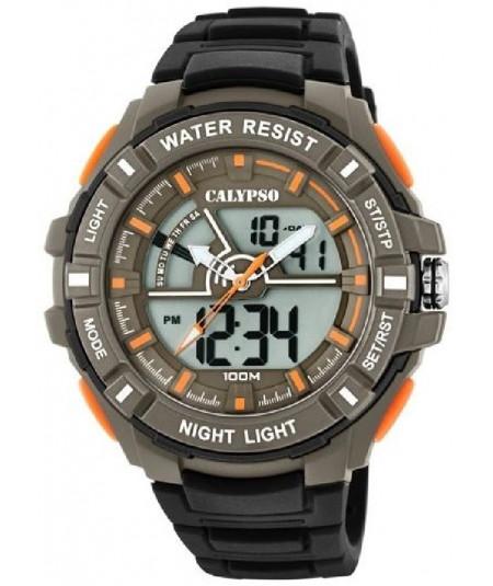 Reloj Radiant, New Extrem, RA-158605, hombre - RA-158605
