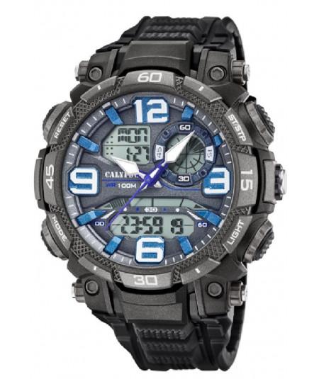 Reloj Radiant, New Lady, RA-159206, mujer, metal. - RA-159206