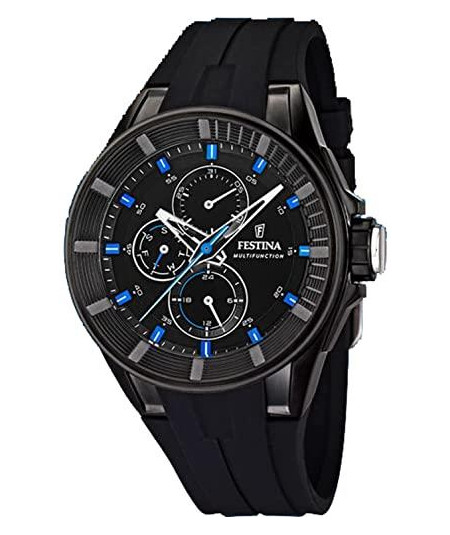 Reloj Radiant, New unique, RA-151602, unisex - RA-151602