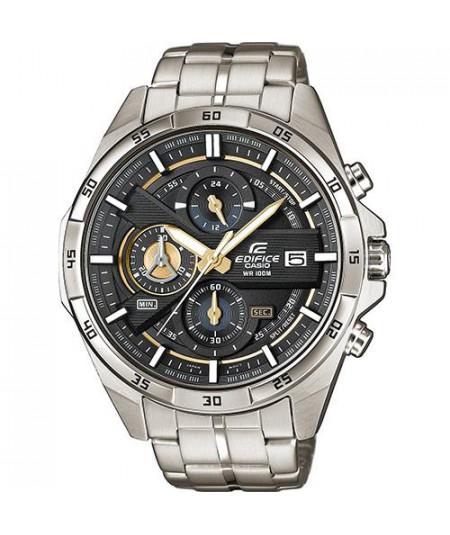 Reloj Tommy Hilfiger 1781428 - 1781428