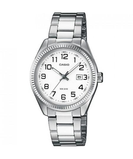 Reloj Lotus 15806-1 - 15806-1