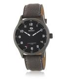 Reloj Mark Maddox, HM0007-57, hombre, acero.