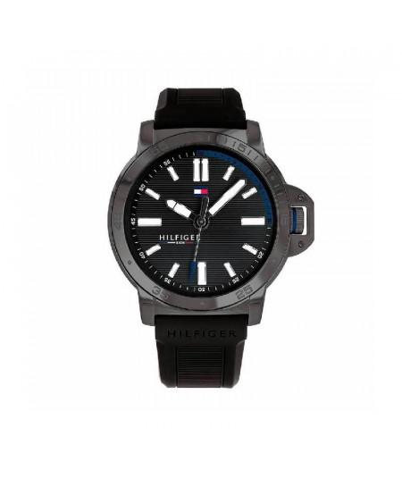 Reloj Marea B54024-1 - B54024-1