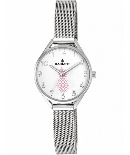 Reloj Radiant, New Majestic, caballero, analogico. - RA-273602