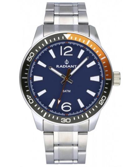 Reloj Radiant, New Ceramic, RA-257203, mujer - RA-257203