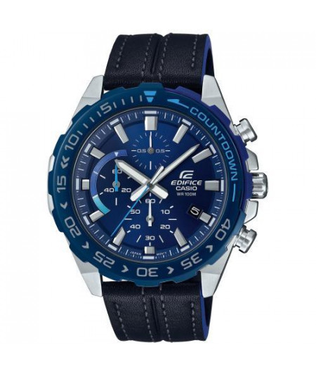 Reloj Radiant RA-239202 - RA239202