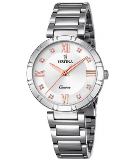 Reloj Viceroy, 40726-99, Colección Femme, mujer - 40726-99