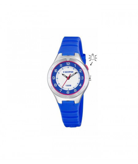 Reloj Viceroy, 432180-05, mujer, piel. - 432180-05