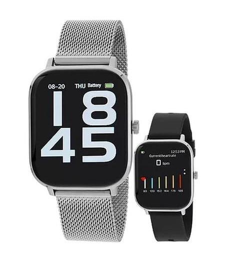 Reloj Viceroy, 432158-95, mujer, silicona - 432158-95