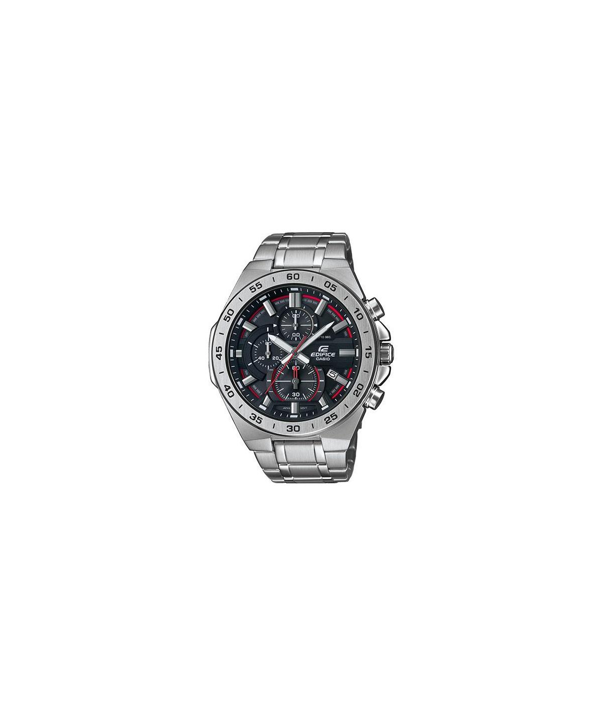 Reloj Viceroy, 40596-55, unisex, caucho. - 40596-55