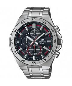 Reloj Viceroy, 40596-55, unisex, caucho.
