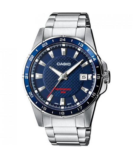 Reloj Radiant RA-307204, New Romantic, mujer - RA307204