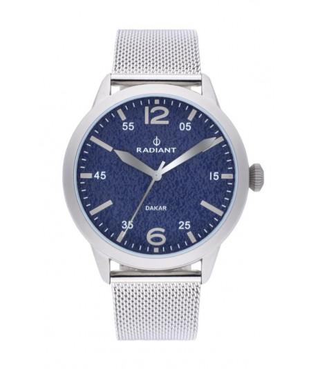Reloj Radiant RA-303201, New Manhattan, mujer - RA303201