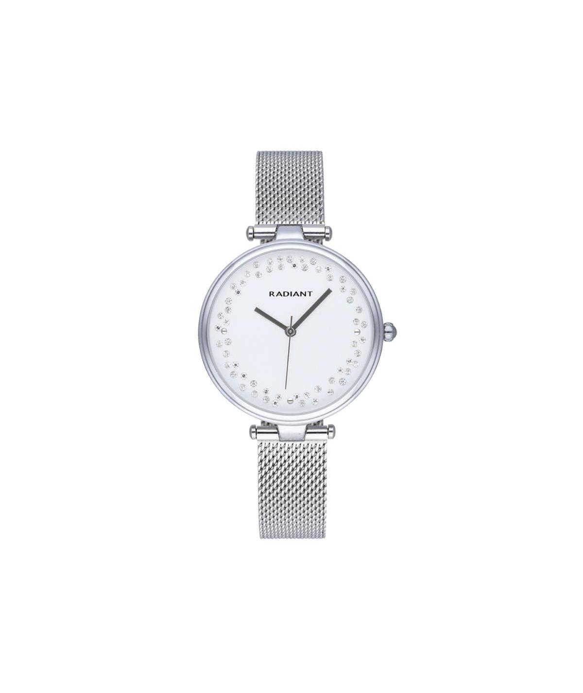 Reloj Calypso 5647-2 - 5647-2
