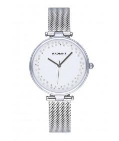 Reloj Calypso 5647-2