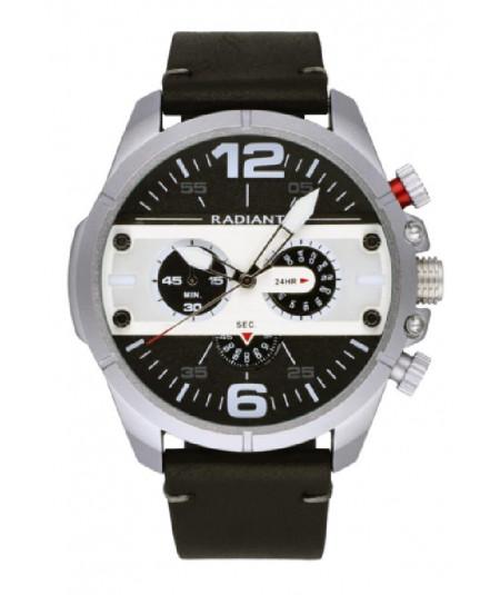 Reloj Calypso 5650-A - 5650-A