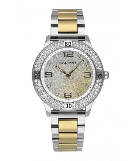 Reloj Lotus 15742-2 - 15742-2