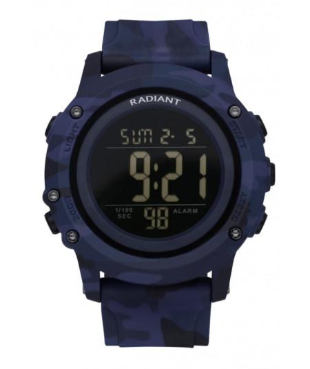 Reloj Calypso 6042-4 - 6042-4