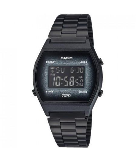 Reloj Viceroy 43829-05 - 43829-05