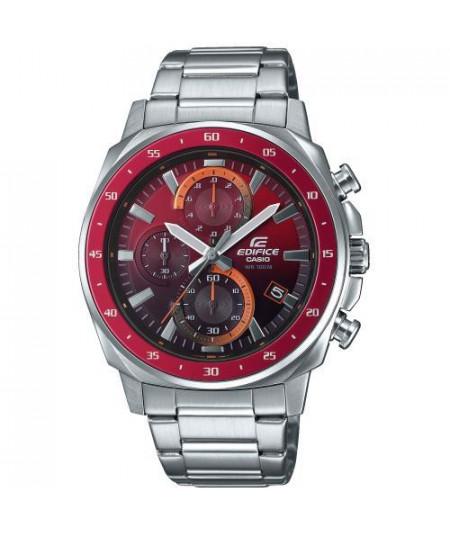 Reloj Calypso 5506-4 - K5506_4