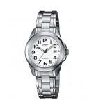 Reloj Calypso 6063-3