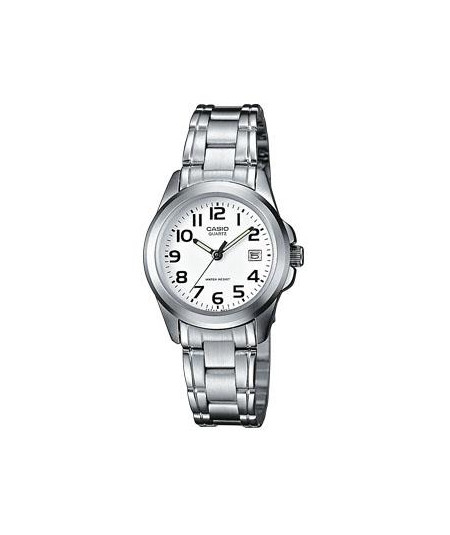 Reloj Calypso 6063-3 - 6063-3