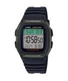 Reloj Calypso 6058-3