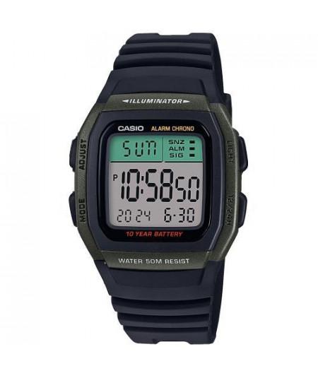 Reloj Calypso 6058-3 - 6058-3