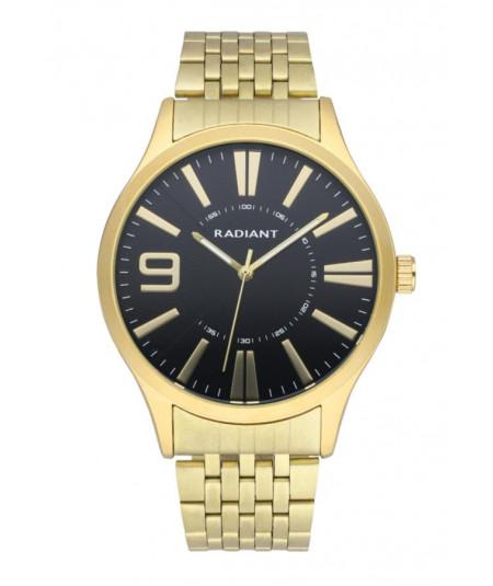 Reloj Calypso 6064-6 - 6064-6