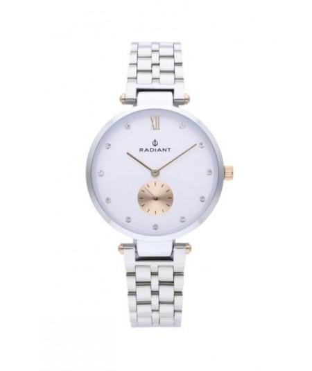 Reloj Calypso 5163-M - 5163-M