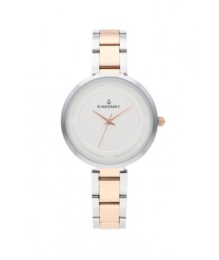 Reloj Calypso 5199-2 - 5199-2