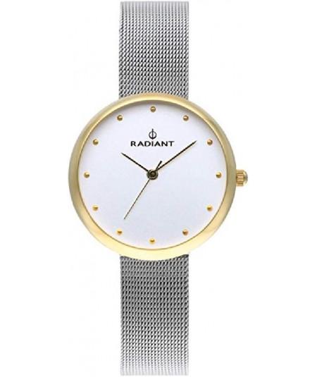 Reloj Calypso 5195-1 - 5195-1
