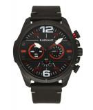 Reloj Calypso 5236-2