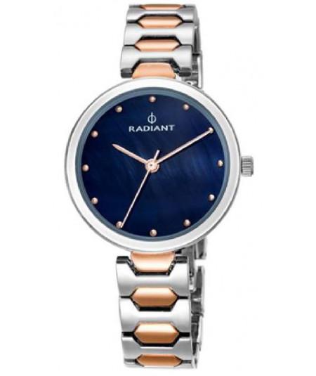Reloj Calypso 5504-4 - 5504-4