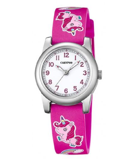 Reloj Calypso 5231-6 - 5231-6