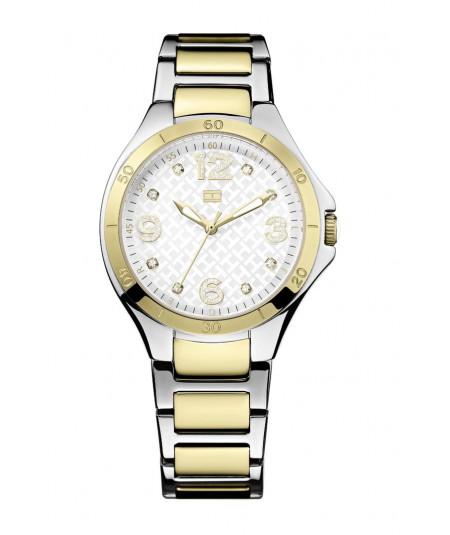 Reloj Calypso 5231-3 - 5231-3