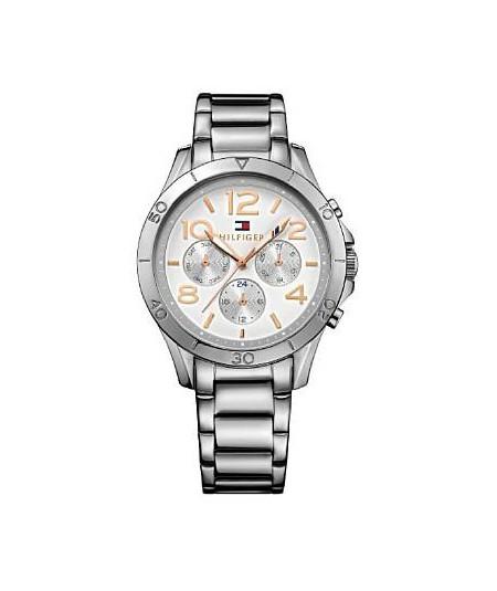 Reloj Calypso 5222-3 - 5222-3